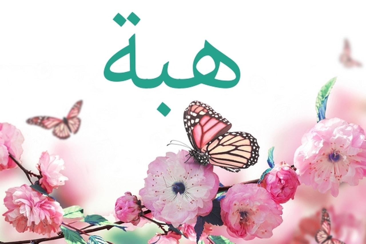 Hiba Ja'afreh