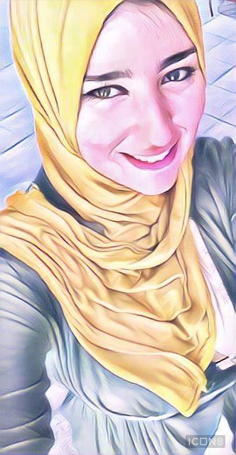 Nermeen Hamed