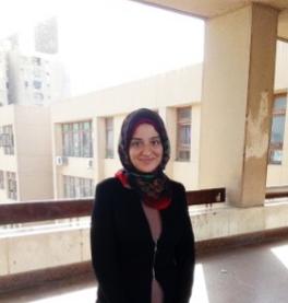 Eman Abdelmaksoud Abdelhalim