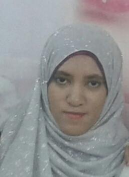 Maryam Samy