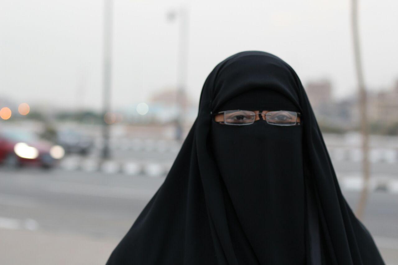 أسماء مالك بحر سعيد