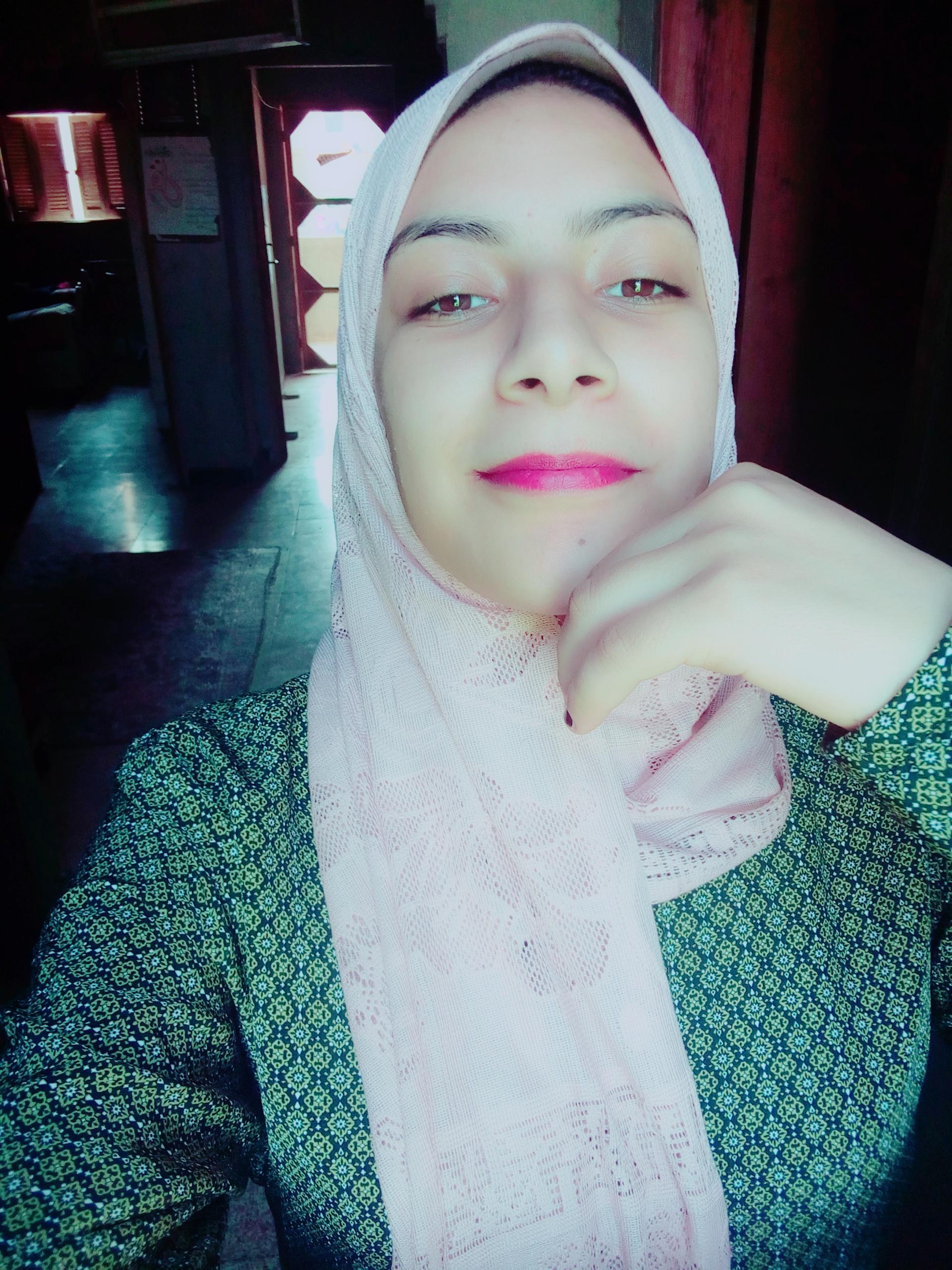 Doaa ElAsser