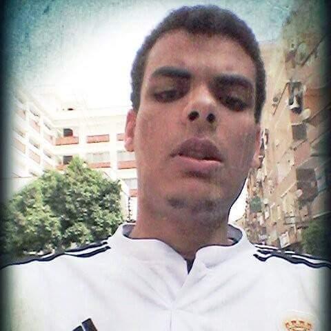 Mohamed Hamdi Al-Tahtawi