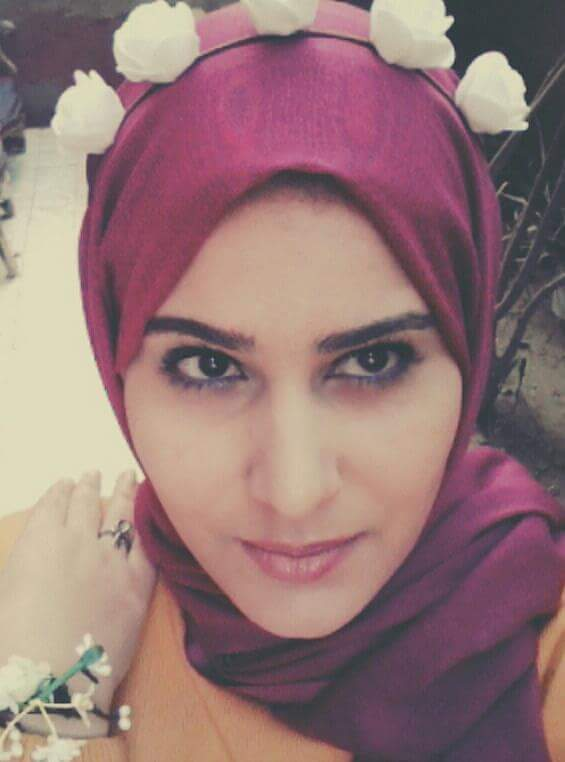 Eman Adly