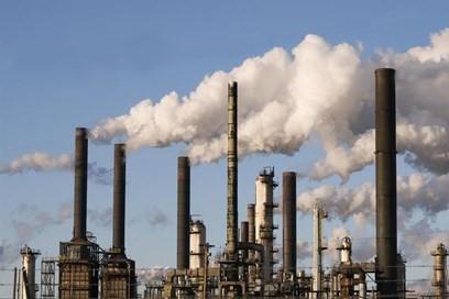 يحذر مجلس البار بأن نهج الحكومة تجاه خروج بريطانيا من الاتحاد الأوروبي يضع البيئة في خطر!!!