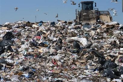 خطة  PlasticsEurope  تكشف عن مبادرة لدفع حلول إعادة تدوير البوليسترين