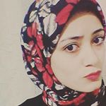 Nora Abdel Ghani