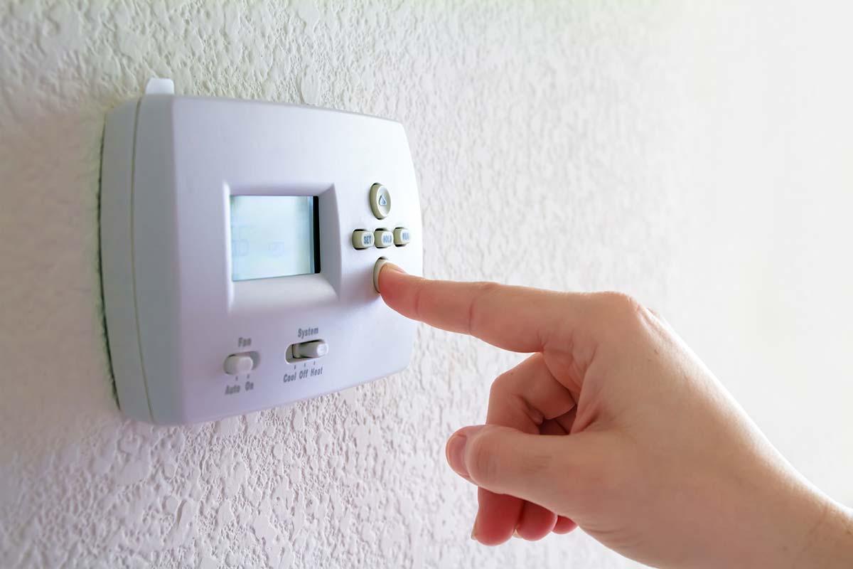 كيف توفر الطاقة بالمنزل أثناء قيامك بعطلة؟!