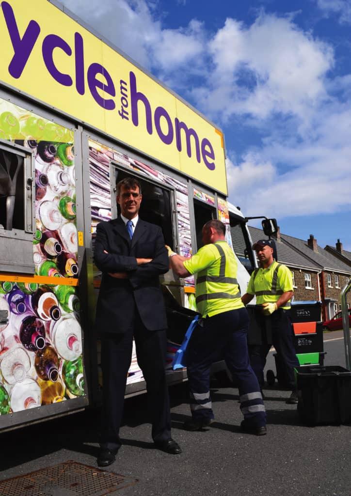 الفرز الجانبي ينهض باقتصاد أيرلندا إلى 150 مليون جنيه إسترليني