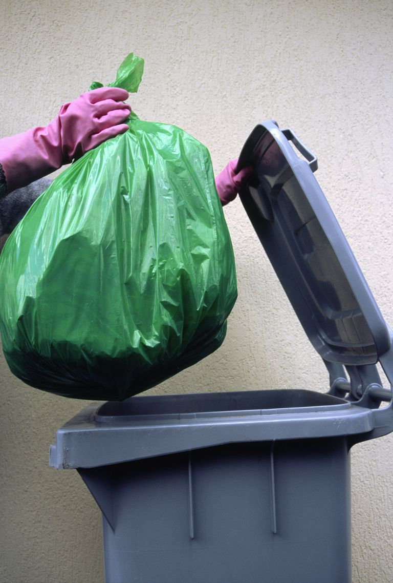 كيف يمكن للمجتمعات المحلية تحسين برامج إعادة التدوير فيها؟