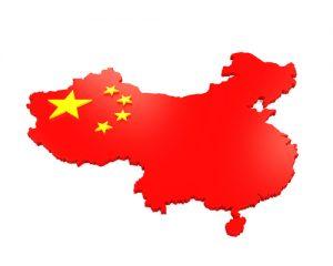"""برأيك كيف ستكون ردة فعل """"إدارة النفايات وغيرها من المصدرين"""" على حظر الصين؟"""
