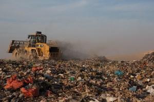 """الأردن تقوم بتحويل """"النفايات"""" إلى """"طاقة"""""""