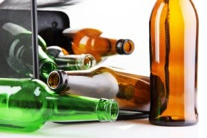 تعرف على أهم الأدوات اللازمة لتحسين خام الزجاج