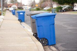 """وجهة نظر تقترح استخدام الأرقام لإقناع مجلس المدينة بمشروع """"إعادة التدوير"""""""