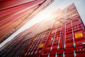 السلطات الصينية تستولي على 85.000 طن من السيوف