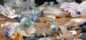 تعرف على كيفية تحويل النفايات إلى طاقة في السعودية