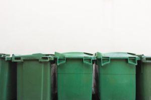 خبراء يصرحون بأن العمل العام هو سر نجاح مشروع كيربسايد لإعادة التدوير