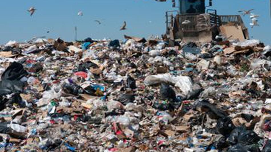 مستقبل القمامة: أربع طرق تقنية لتحسين معدل التدوير