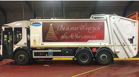 تعرف على خدمة العمل الجديدة المطروحة خلال فترة عيد الميلاد