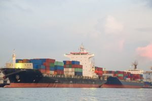 الصين تصرح بأنها ستحظر بعض واردات المواد المستوردة