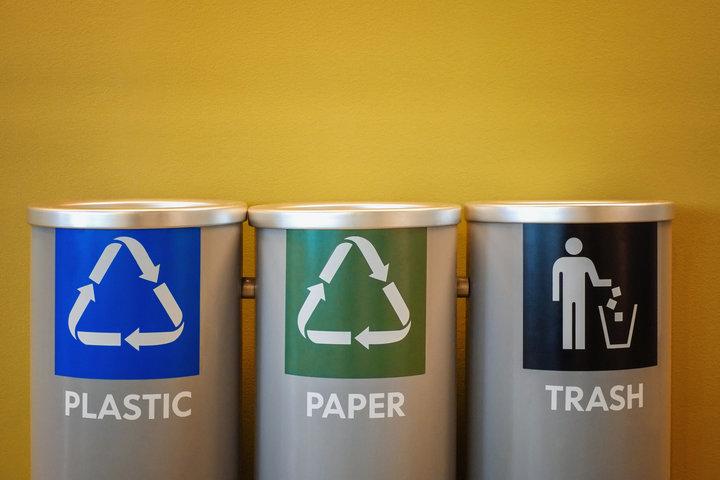 كيف تسبب علم النفس في امتناع الناس عن التدوير؟