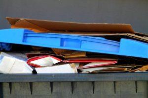 تقارير جينيرال ميلز عن المحتوي المُعاد تدويره وتقدُم إمكانية إعادة التدوير