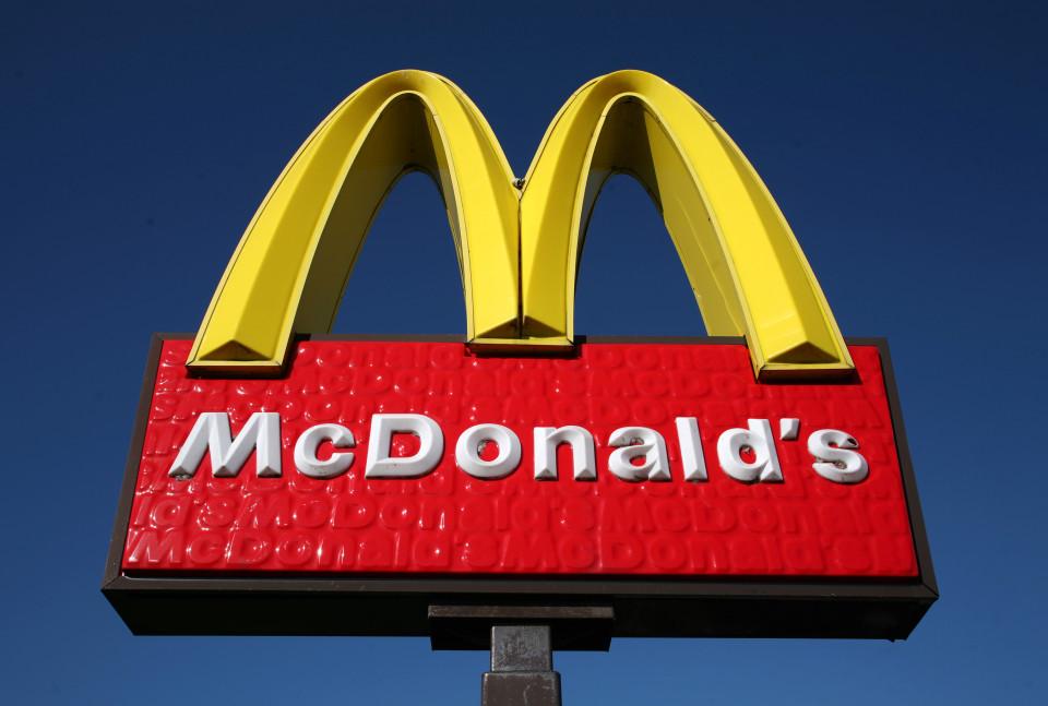 اقرأ المزيد عن فرع ماكدونالدز بمنطقة سييرا في المحيط الهادي