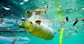 كيف حسمت إندونيسيا المعركة لصالحها ضد التلوث البلاستيكي؟