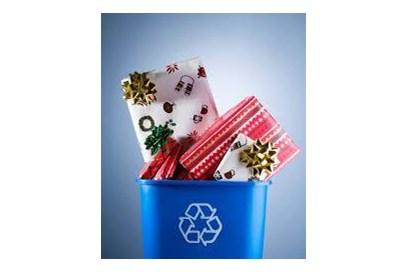 بعد الاستطلاع: 1 من 10 هدايا عيدالميلاد غير المرغوب فيها في مكب النفايات
