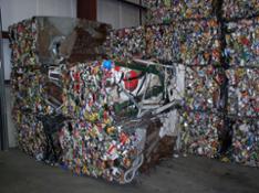 6 حقائق مذهلة عن النفايات