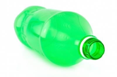 تعرف على استخدامات البلاستيك المُعاد تدويره بولاية كونيتيكت