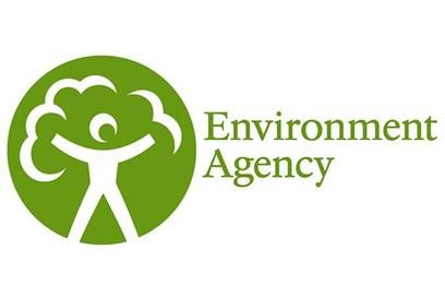 وكالة البيئة تغلق ثلاثة مواقع غير مشروعة  للنفايات يومياً