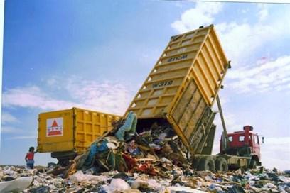 """منظمة """"اسكتلندا دون نفايات"""" تشنّ حملةَ جديدةَ لمكافحةِ القمامةِ"""