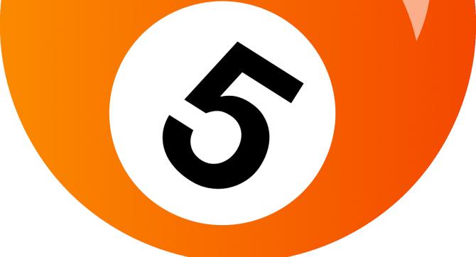 خمس طرق لتحسين إدارة النفايات للشركات