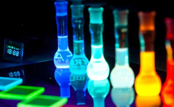 Axion:استخدام التكنولوجيا للتمييز بين المواد المعالجة ليس حلاً لرفع معدلات إعادة التدوير