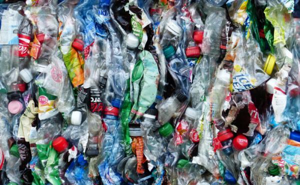 منظمات البلاستيك تستهدف بروتوكول اختبار القدرة المُنظمة على إعادة التدوير