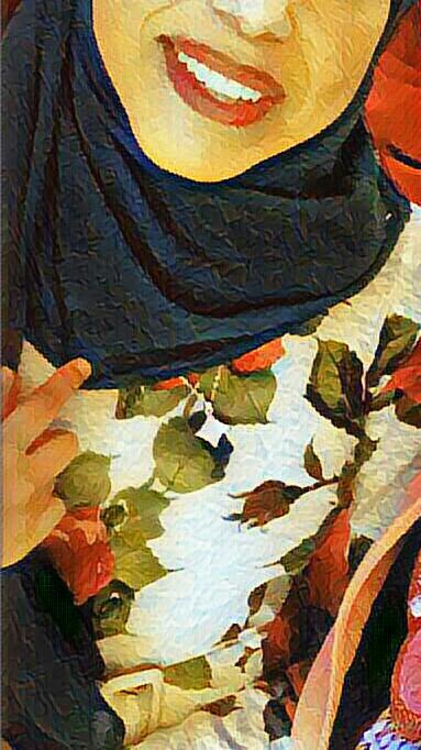 Aya Mahmoud fargal