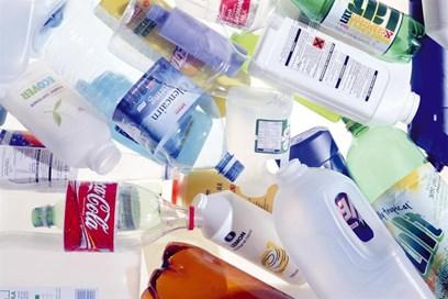 إدعاء مُؤسَّسة RECPOUPبأنَّ السِياسات تُحد من الوصول إلى برامج فعَّالۃ لإعادة تدوير المواد البَلاستيكية.