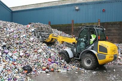 تحذير مُنظمة ال Alupro من افتِقار طموح الحكومات ممَّا يُحِّد من إعادة التدوير في المُستقبل.