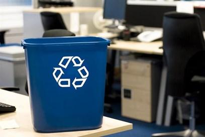 اقتراح جديد لإعادة التدوير بإمكانه ضمان ١٥٠ مليون جنيه إسترليني سنوياً
