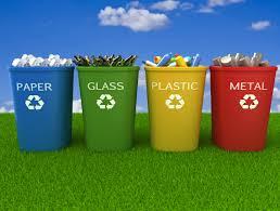 هل يستحق إعادة التدوير كل هذا العناء؟