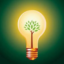 اكتشاف وكالة الطاقة يعوض حوالي ربع الطاقة التي تستهلكها الدولة!
