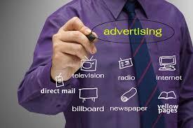 علم دراسة الإنسان، وصناعة الإعلان، والأجهزة المنزلية.