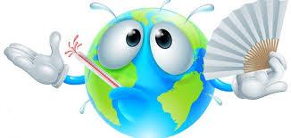 بحث في الاستخدام اليومي للطاقة في أعمق نقطة للجنوب وتأثيره على درجة حرارة الأرض.