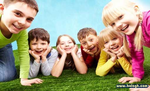 فلماذا لا نستخدم بداية المدرسة كفرصة لتعليم الأطفال صداقة البيئة؟!