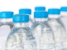 """مشروع """"اعطني 5 أغطية زجاجات بلاستيكية""""!"""