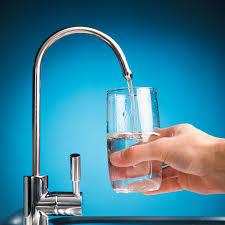 كيف تحافظ على المياه داخل البيت؟