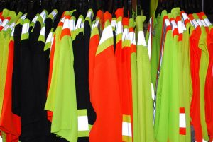 انخفاض معدل الوفيات بين عمال النظافة داخل أماكن العمل