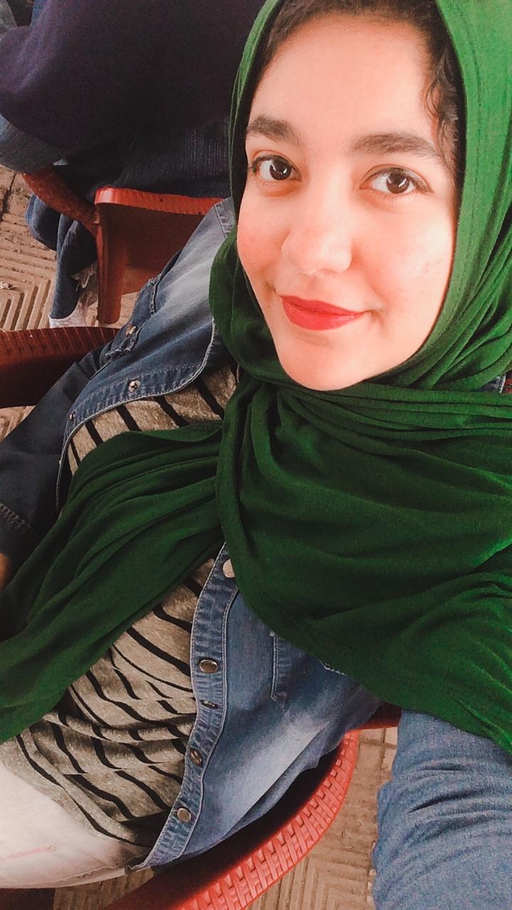Haiia marouf
