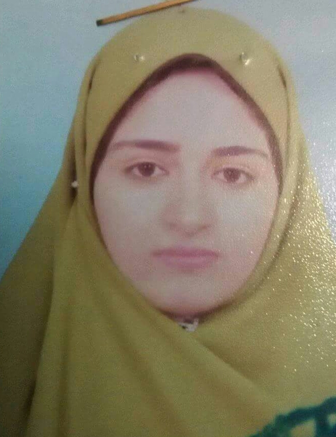 Doaa Hassan Abdelhameed Mostafa